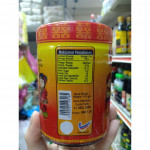 Taucu Twin Happiness Beancurd Paste 双喜豆酱 475g