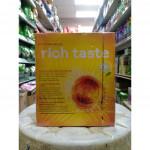 Lipton Yellow Label Tea International Blend 100 Tea Bags Black Teas