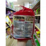 Nongshim Korean Claypot Ramyun 石锅拉面 浓浓香香 5Packs 300g