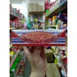 缐面牌寿长 Amoy Flour Vermicelli 300g