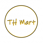 TH Mart