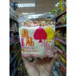 Double Peach Mi Suah 特优品质面线