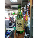 Chum Churum Original Soju 17%