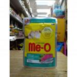 Me-O Tuna and Sardines in Jelly Tuna Sardin dalam Jelly Kitten Anak Kuching Complete Nutrition