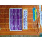 ProDiet Mature Mackerel Ikan Kembung Complete Balance 2+ year