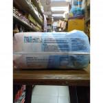Diapex Premium L 17PCS 9-14kg