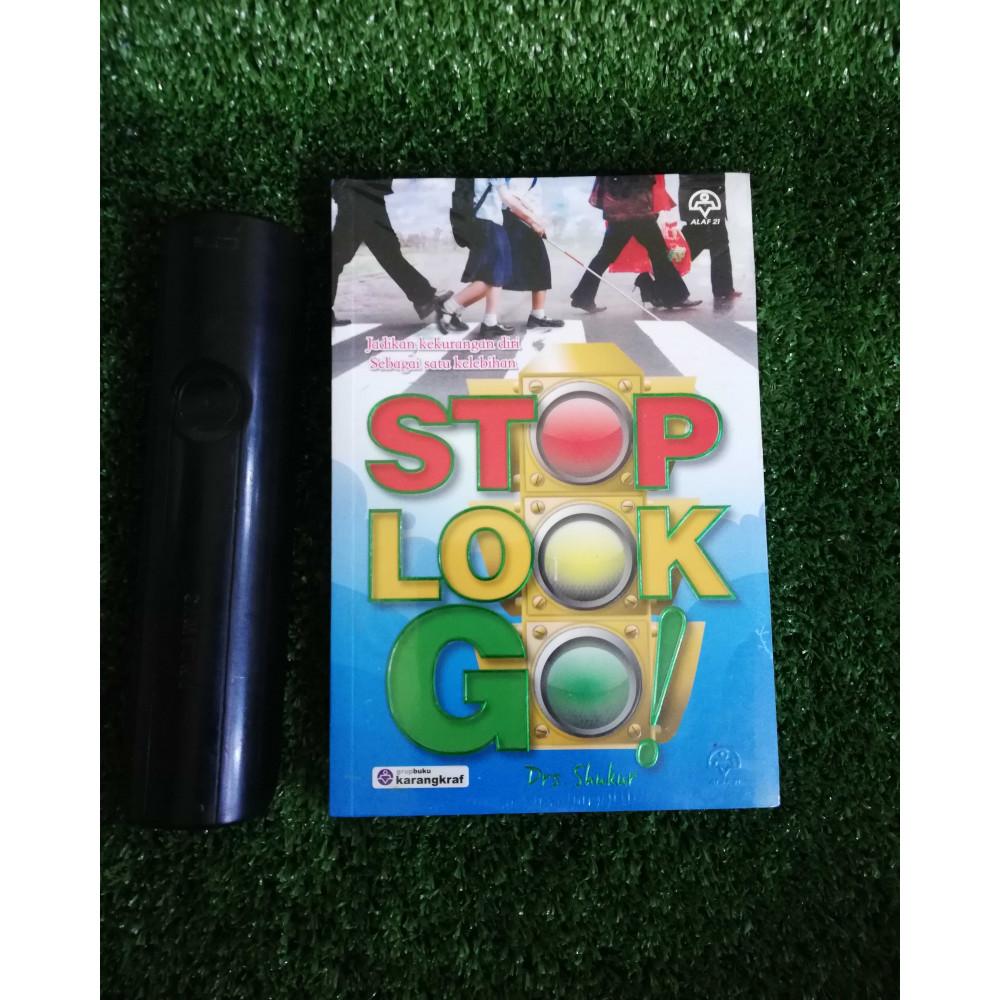 buku stop look go!