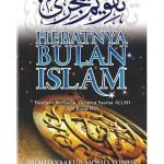 hebatnya bulan Islam