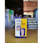 Ellgy Corns & Warts Treatment Solution 10ml
