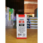 BETA Antiseptic Solution 30ml