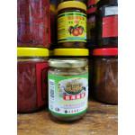 Pickled Leeks 剪尾荞头 150g