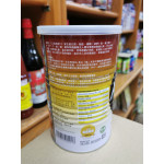 BNC Pure Almond Powder 杏仁粉 450g