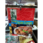 Mak Nyonya Instant Marinade Paste for Fried Chicken 200g