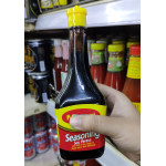 Maggi Seasoning 200ml