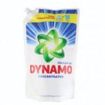 Dynamo Power Gel Regular Liquid Detergent 1.44kg