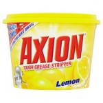 Axion Tough Grease Stripper Lemon 750g