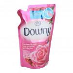 Downy Premium Perfume Garden Bloom 650ml