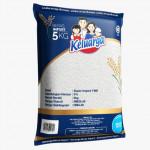 Beras Import Keluarga 5kg
