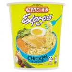 MAMEE Express Cup Chicken Flavour 60g