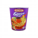 MAMEE Express Cup Tomyam Flavour 60g