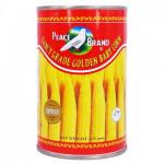 Peace Brand Fancy Grade Golden Baby Corn 425g