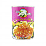 Peace Brand Toddy Palm with Honey 565g