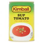 Kimball Tomato Soup 425g