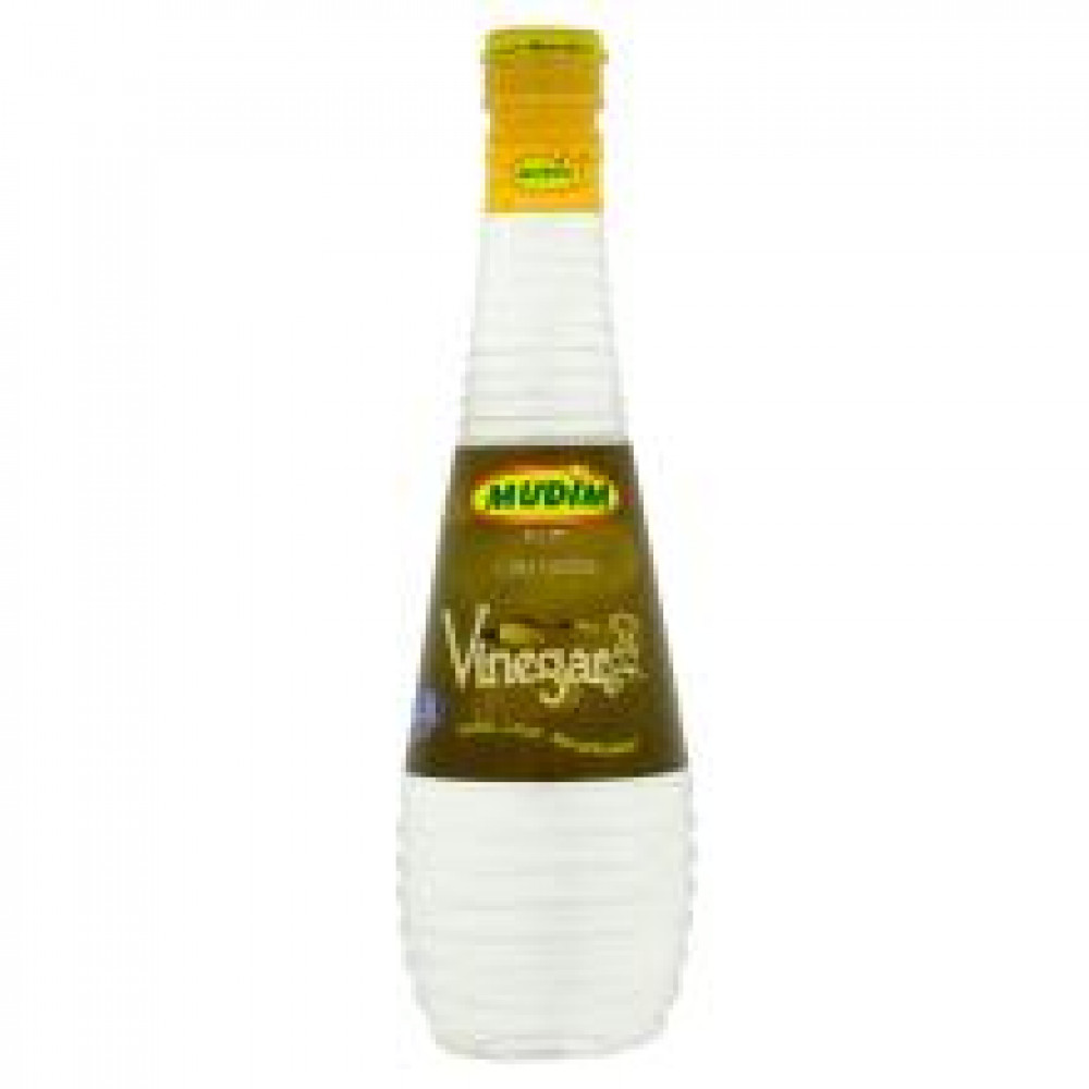 Mudim VInegar 680ml