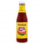 Kimball Thai Chilli Sauce 355g