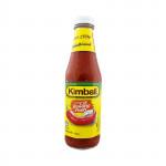 Kimball Garlic Chili Sauce 325g