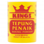 Kings Brand Baking Power 100g