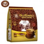 Old Town White Coffee Classic/Hazelnut 38gm X 15'S