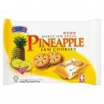 KerK Pineapple Jam Cookies 143g