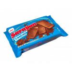 ORI Sarapan Chocolate Shorties 200g