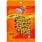 Mr Best Chick Peas 80g