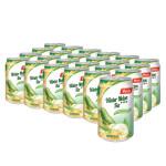 Yeo's Winter Melon Tea (24s x 300ml) 1 carton
