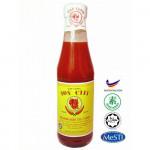 Cap Tupai Chili Sauce 750g