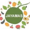 JMSGroceries