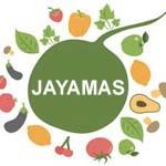 Pasaraya Jayamas