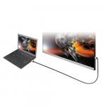 J5 Create 1.8M 4K DisplayPort 1.2 Certified Cable - JDC42