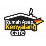 RUMAH ASAP KENYALA NG CAFE