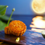 Moon Cake Delivery