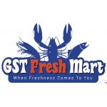 GSTFreshMart