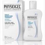 PHYSIOGEL DMT CLEANSER 150ML