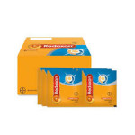 REDOXON DOUBLE ACTION EFF TABLET 24'S INDIVIDUAL SACHET PACK[Buy 2 qty above RM34 per 1]