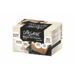 Sorganic Black Soy Powder (30g)