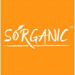 SORGANIC -SDN.BHD