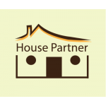 House Partner