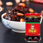 老干妈酱料 Lao Gan Ma Sauces