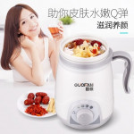 Mini Healthy Pot Multi-function Pot 400ml 养生杯